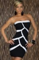 Dámské šaty 199kč DEAR LOVER