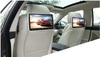 """1 Kvalitní LCD monitor 10.1"""" do auta 1024*600"""
