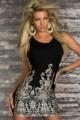 Dámské šaty 199kč - 5 DEAR LOVER