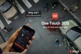 Programovatelné tlačítko iKey pro system Android ČINA