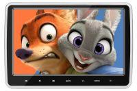 "1 Kvalitní LCD monitor 10.1"" do auta 1024*600 Korea"